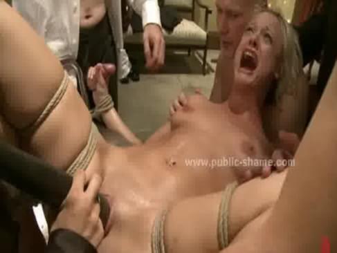 Hot brazilian girls naked