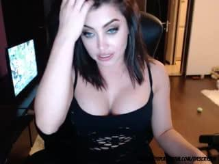sexy twitch streams