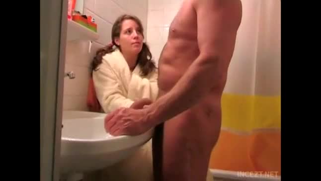 Lois ayres fucked by porn legend john leslie - 2 part 10