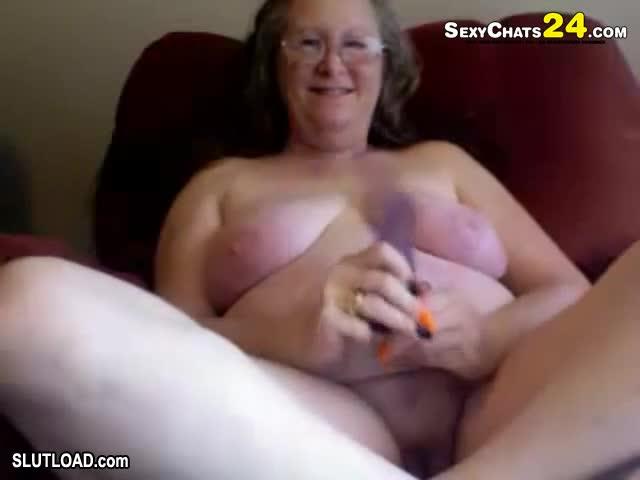 sex naked dirty fucking girls boys