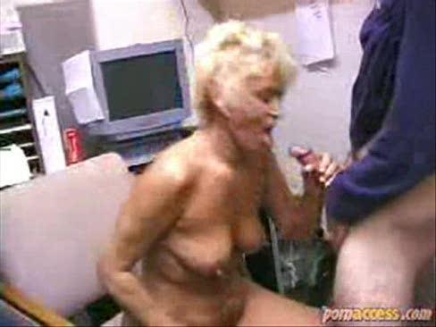Amanda vance nude