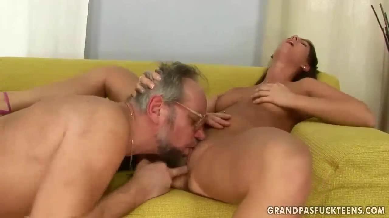 Watch Grandad Sex Porn In Hd Photo Daily Updates - Www -2593