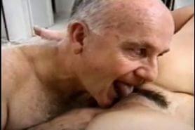Justin slayer pornstar janet mason