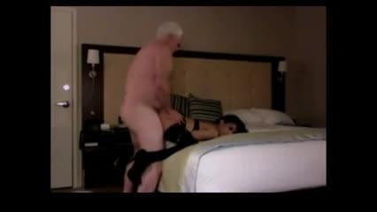 Naked girls porn moving images