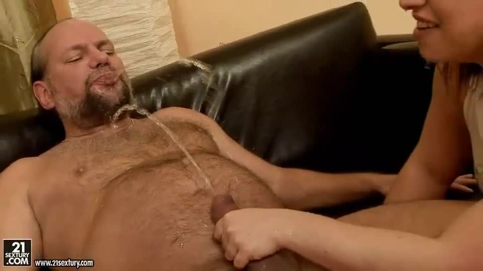 Nasty Fucking Pictures 93