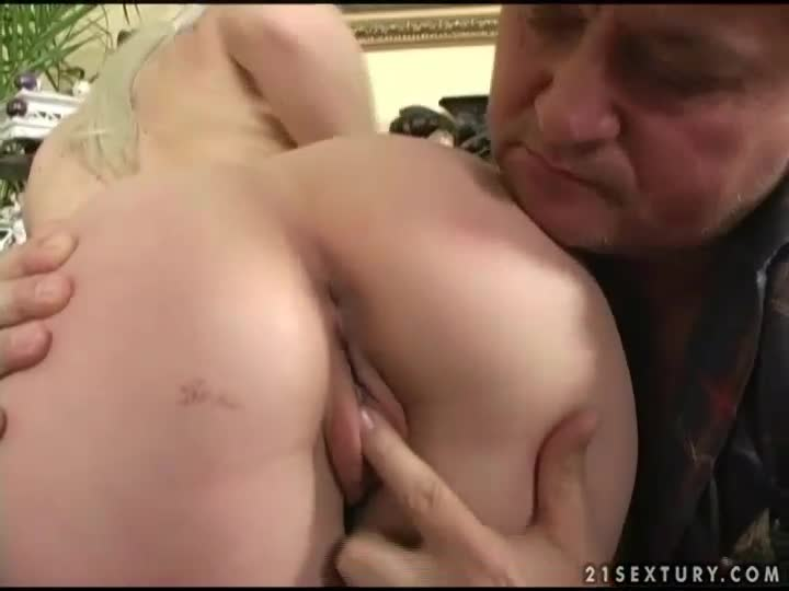 wwe katitlyn naked sex