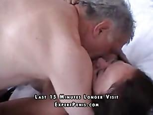 caught grandparents fucking: igfap.com/galleries/naked-grandparents