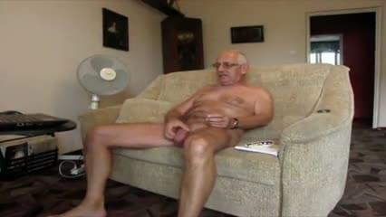 Eversmann recommend Anna faith carlson topless