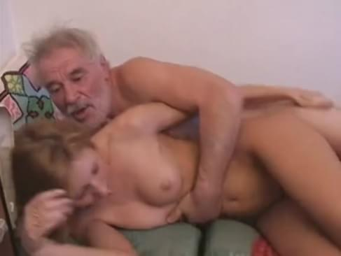 Mine the Gif grand naked girl fuck grandpa remarkable, very