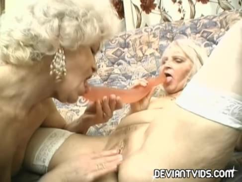 Wife orders husband to jerk off