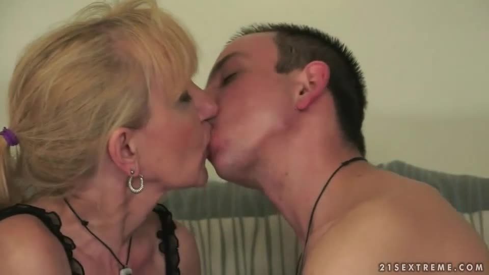 White bbw anal sex