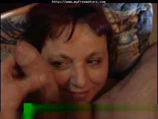 face rubbing cock