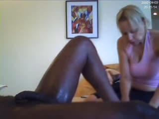 Slave porn stream