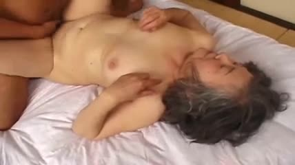 Kinky nude nerd girls