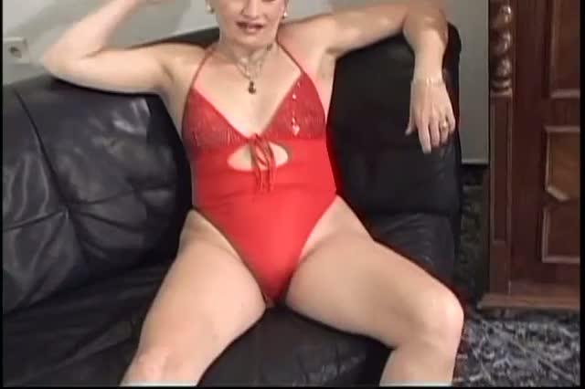 BJ! granny likes cock this pron