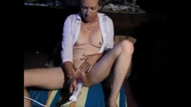 granny masturbation orgasm xxx