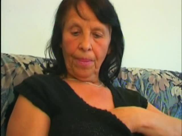 Amateur homemade black porn