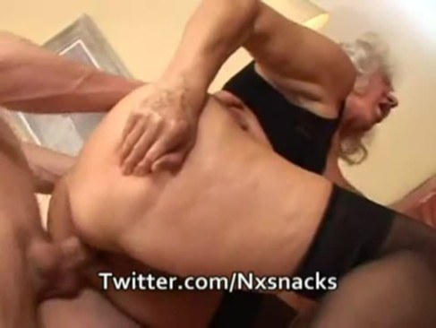 granny norma getting fucked hardcore pt2 nxsnacks granny norma getting fucked hardcore pt2   nxsnacks