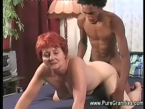 rasskaz-pro-seks-so-staroy