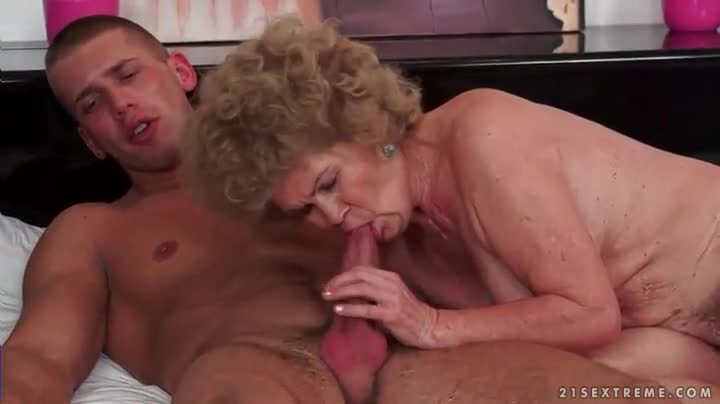 Fucking videos indian wife
