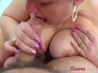 His Granma Suck My Dick, Free Dick Suck Porn 4b: