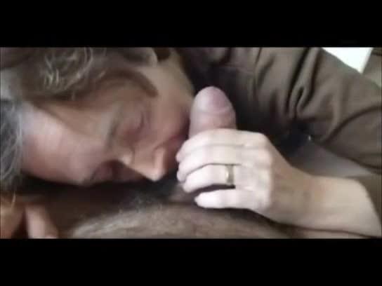 Porn star jasmine cashmere
