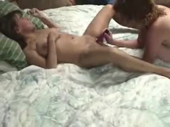 Real wife porn tube