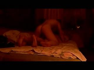 kstovskoe-tresh-porno