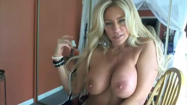 Fuck my milf wife videos