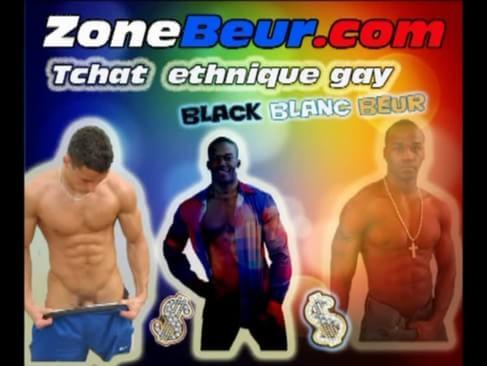 gros juteur initiation homo