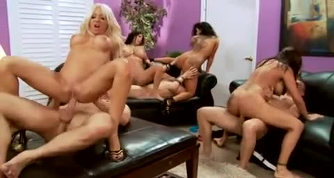 free hot group sex videos
