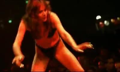 Whitney prescott bound and gagged