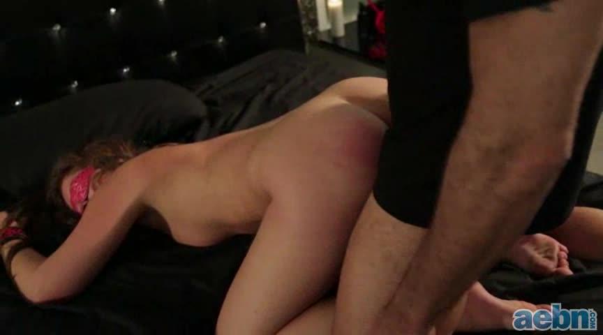 Midget male stripper