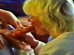 Mature gumjobs clips
