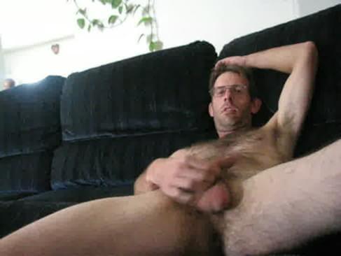 Xxx hot pornstar fucking videos free