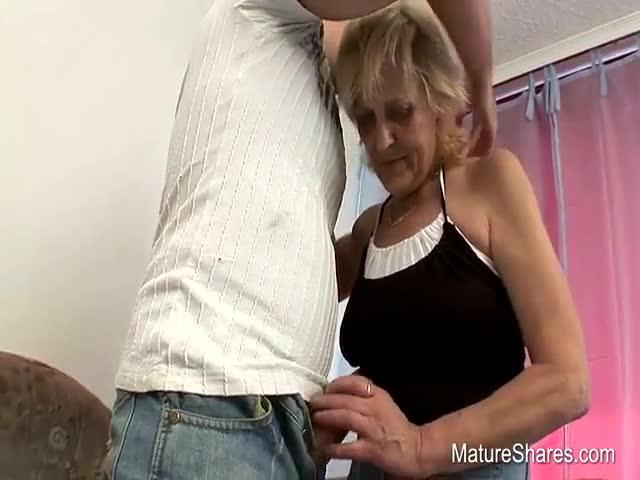 Small dream: mature online tits saggy rebecca