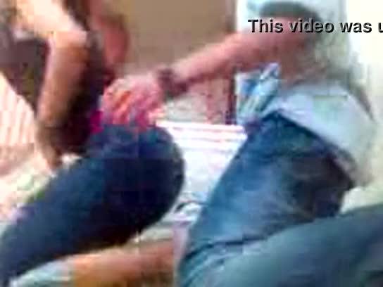guyana-girls-gets-fucked-mrs