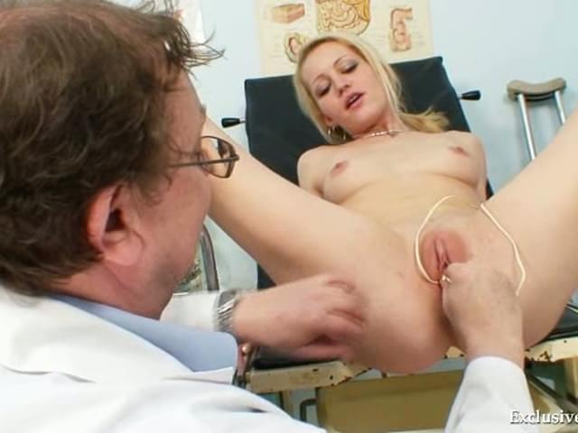 erotik porr free xxx