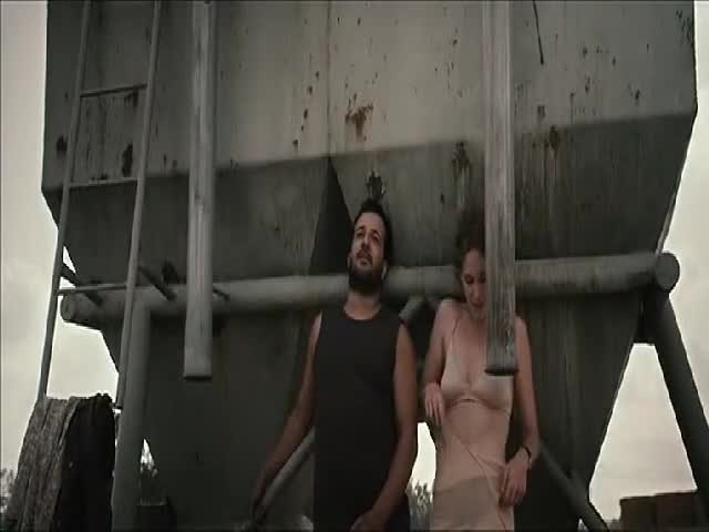 Hagar ben asher explicit sex scenes 7