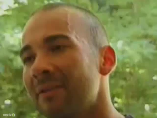 Hairy Muscle Bear Porn Gay Videos Pornhubcom