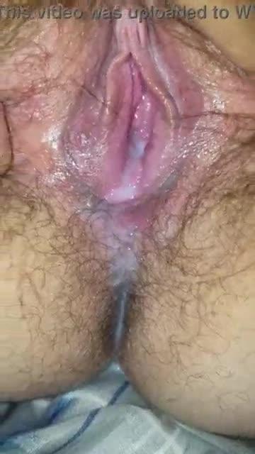 Ffm Threesome Creampie Hd
