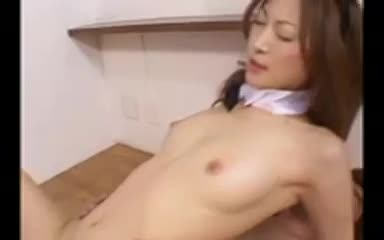 Bisexual chat free lesbian room