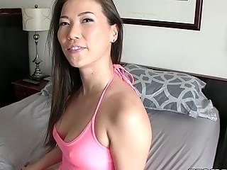 Freckle Half Asian Half White Porn Half Asian Half White Girl Pov Creampie Jpg 320x240