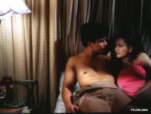 Brother sister good morning sex video fre download free abuse