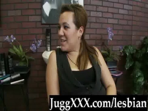ham faye haydensd169 clip0 Goodizen.com   China's Sex Scandal Queen Cecilia Cheung and Josie Ho, ...