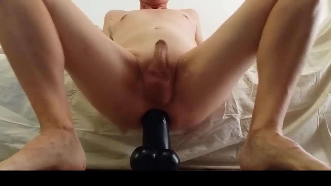 puff preise kostenloses sexchat