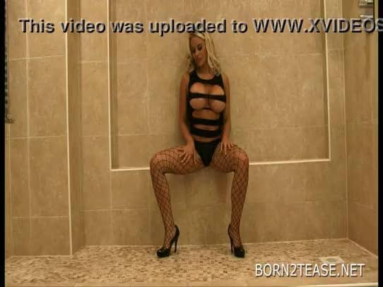 Naked celeb sex videos