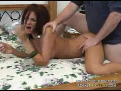 birthday wishes porn