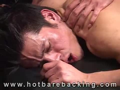 Xxx Lot of big cock free videos sex movies porn tube