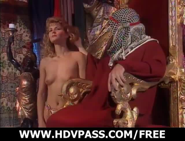 Arabian Sex Tube Films, Free Arabian Fuck Tube, Free